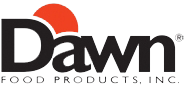 Dawn Food Products